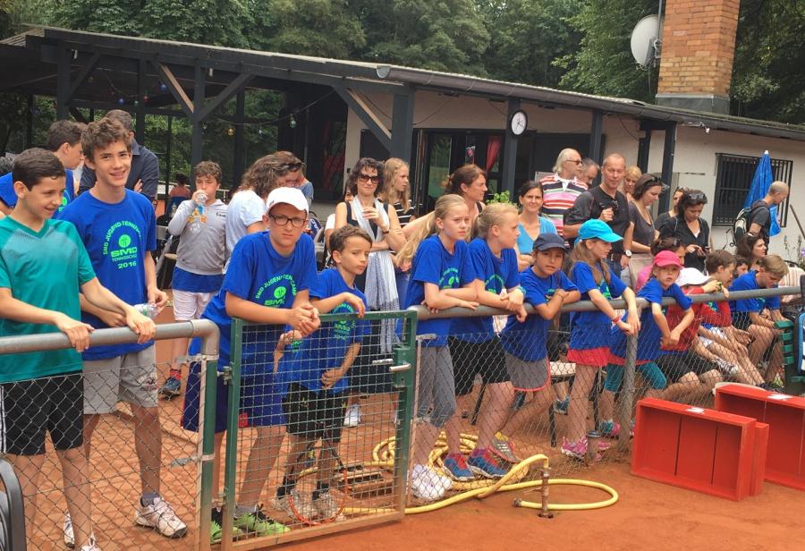 tennisschule frankfurt